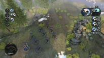 Under Siege - PlayStation Move Demo Video