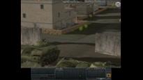 Combat Mission: Afghanistan - Promo Trailer #6