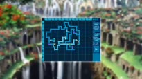 Etrian Odyssey III: The Drowned City - F.O.E. Trailer