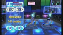 Dance Dance Revolution - Wii New York Gamers' Day 2010 Trailer