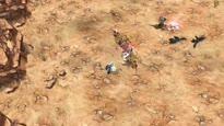 Mythos - Tüftler: Grenadier Skilltree Trailer