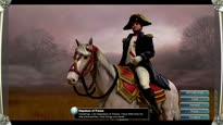 Civilization V - Gameplay Walkthrough Video