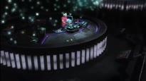 DJ Hero 2 - Sneaky Sound System vs. DJ Tiesto Trailer #2