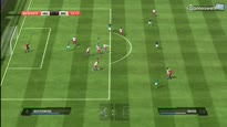 FIFA 11 - Video Review