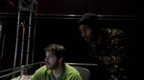 DJ Hero 2 - RZA Announcement Trailer