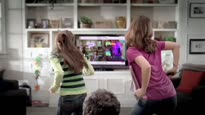 PlayStation Move - Kevin Butler TV-Spot