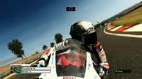 SBK X Superbike World Championship - Asphalt Asylum Trailer