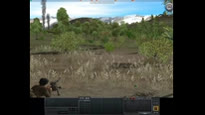 Combat Mission: Afghanistan - Promo Trailer #5