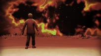 Alpha Polaris - Debut Teaser