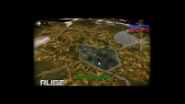 R.U.S.E. - GameTV Video Review