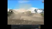 Combat Mission: Afghanistan - Promo Trailer #4
