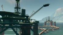 Sniper: Ghost Warrior - Multiplayer DLC Trailer