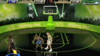 NBA JAM (2010) - Video Review