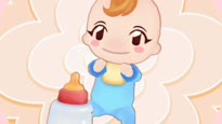 Cooking Mama World: Babysitting Mama - Debut Trailer