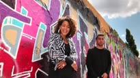 Def Jam Rapstar - Vignette #2: Roxy & King ExXx