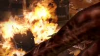 Dragon Age: Origins - Ultimate Edition Trailer