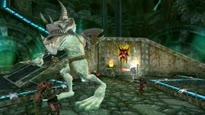 EverQuest II: Destiny of Velious - Trailer