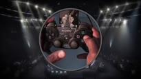 EA Sports MMA - Classic Controls Trailer