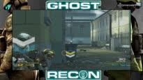 Tom Clancy's Ghost Recon (Wii) - Staaart! Die ersten 10 Minuten