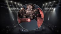 EA Sports MMA - PS3 Controls Trailer