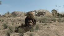 Cabela's Dangerous Hunts 2011 - Epic Action Trailer