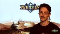 Nadirim - Trailer #2