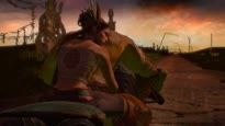 Enslaved: Odyssey to the West - Launch Trailer