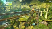 Enslaved: Odyssey to the West - Video Review