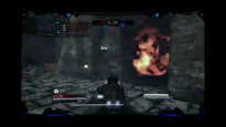 Blacklight: Tango Down - PS3 Domination Trailer