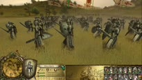 Lionheart: Kings' Crusade - Faction Trailer