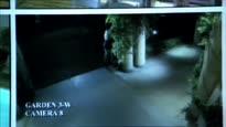 CSI: Crime Scene Investigation: Tödliche Verschwörung - Launch Trailer