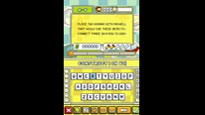 Super Scribblenauts - Gameplay Trailer #6