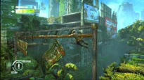 Enslaved: Odyssey to the West - Making Of Trailer #5