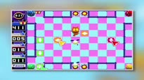 ChuChu Rocket! - iPhone Trailer