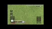 John Daly's ProStroke Golf - BTS Trailer