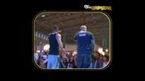 Def Jam Rapstar - gamescom 2010 Azad Trailer