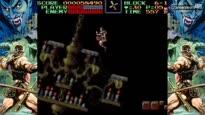 Super Castlevania IV - Retrospektive
