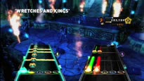Guitar Hero: Warriors of Rock - Linkin Park Track Pack Trailer