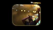Def Jam Rapstar - gamescom 2010 Olli Banjo Trailer