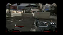 Blacklight: Tango Down - PS3 Detonate Trailer