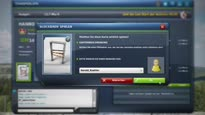 Fussball Manager 11 - Onlinemodus Trailer