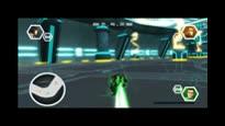 Tron: Evolution - Wii Trailer