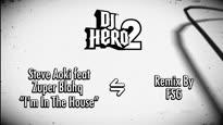 DJ Hero 2 - DLC Electro Hits Mix Pack Trailer