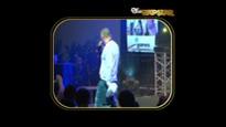 Def Jam Rapstar - gamescom 2010 Das Bo Trailer