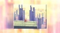Radiant Historia - Announcement Trailer