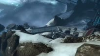 Halo: Reach - Noble Map Pack: Breakpoint Trailer