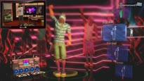 Dance Central - Die Redaktion spielt mit Kinect
