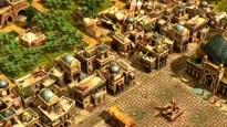 Anno 1404 - Königs-Edition Trailer