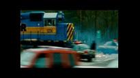 Unstoppable: Außer Kontrolle - Bremsen versagen - Trailer