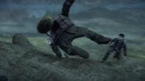 Harry Potter und die Heiligtümer des Todes: Teil 1 - Launch Trailer
